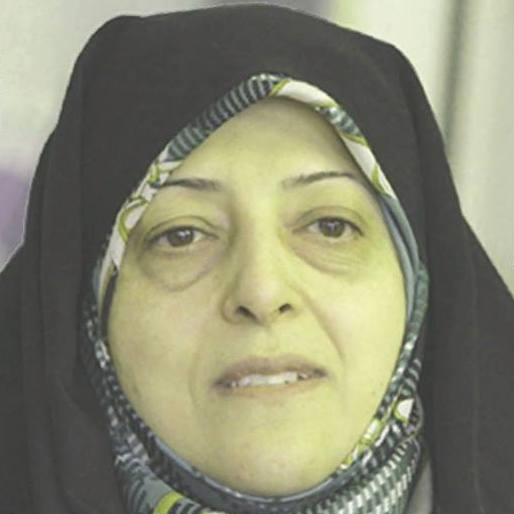 Ebtekar is looking